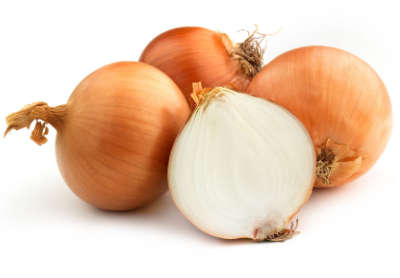 Cheap Broad Onion Seeds